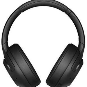 auriculares sony whxbnb black