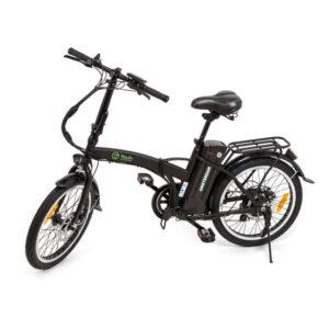 bicicleta electrica youin bk amsterdam v