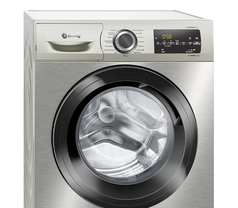 compra lavadora balay oferta