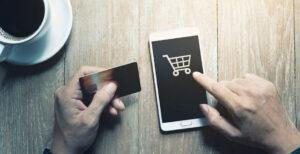 comprar electrodomesticos online
