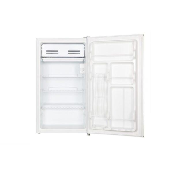 frigorifico artica aeftw