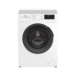 lavadora beko wtaxwdr k r a  autodose