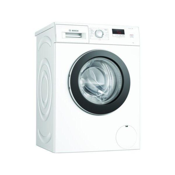 lavadora bosch wajes k r a