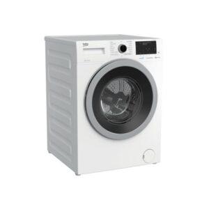 lavadora carga frontal beko wmylmbr