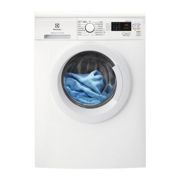 lavadora electrolux ewfaf k r a dsp