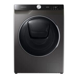 lavadora samsung wwtdsx autodose kg rpm