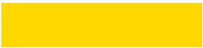 Logo Bosch Yellow