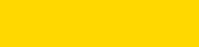 Logo Hisense Yellow