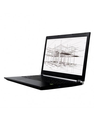 portatil pny prevailpro p upgraded pro teclado espanol