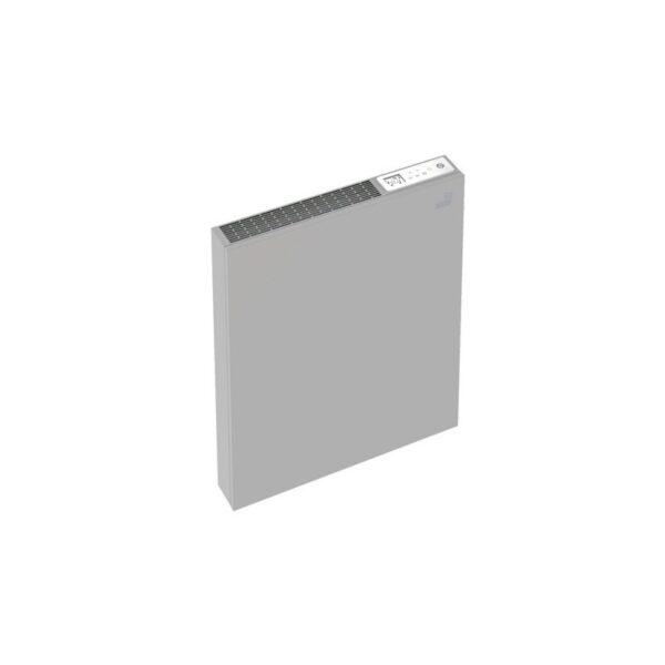 radiador cointra teide  w tactil tft