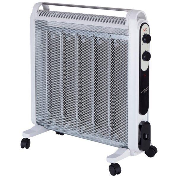 radiador jata micathermic rdb w blanco