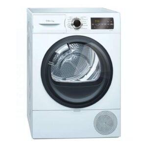 secadora balay sbbp k a bc dsp blanco