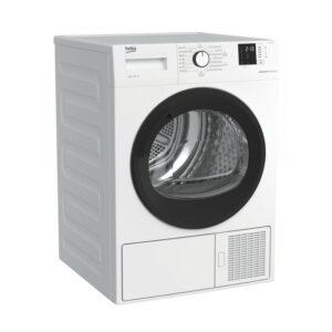 secadora beko dharx bomba de calor a kg