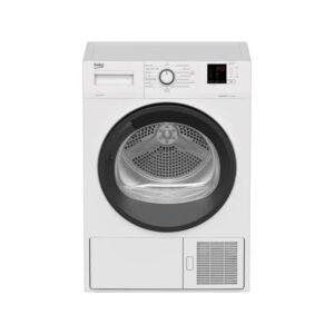 secadora beko dhsgao k a bc dsp