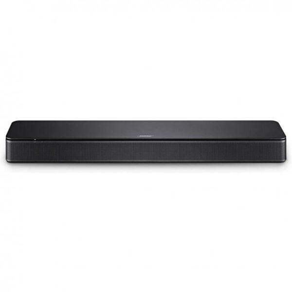 bose tv speaker barra de sonido con conectividad bluetooth