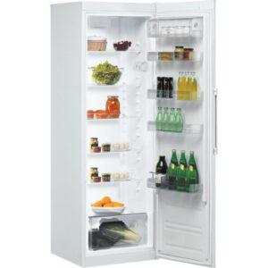 indesit si aq w  frigorifico una puerta a blanco opiniones