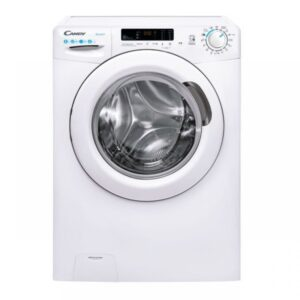 candy cs de  s lavadora carga frontal kg a blanca caracteristicas