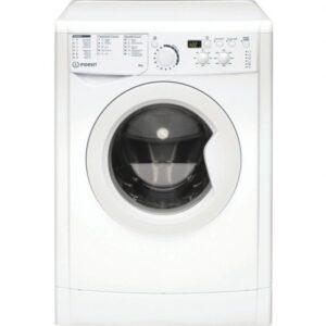 indesit ewd  w spt n lavadora de carga frontal a blanco especificaciones