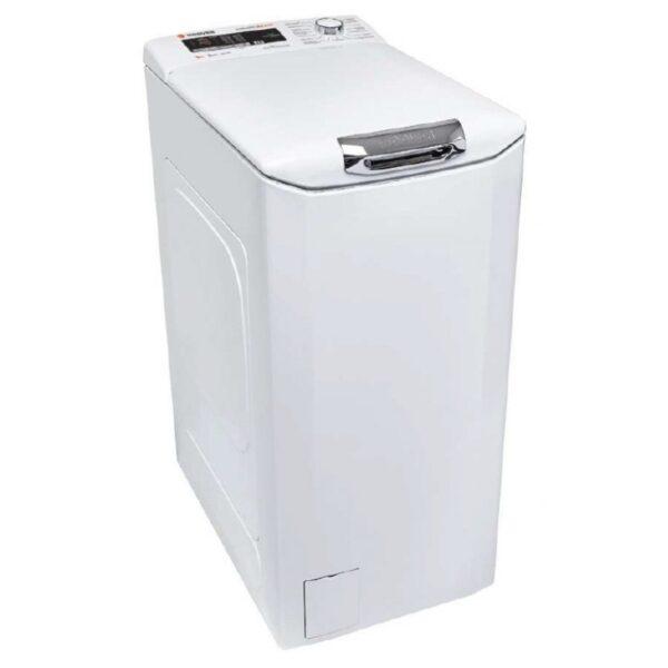 hoover h wash  lite lavadora de carga superior kg a mejor precio