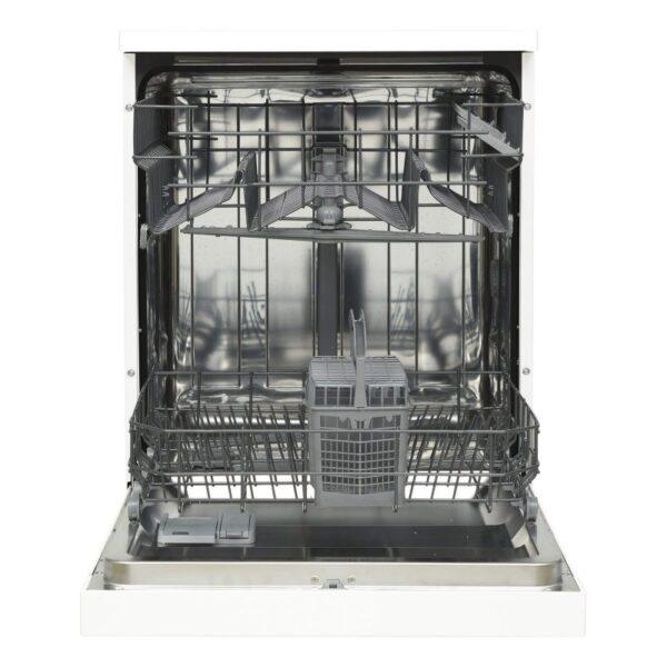 winia wvw aww lavavajillas capacidad  cubiertos a blanco comprar