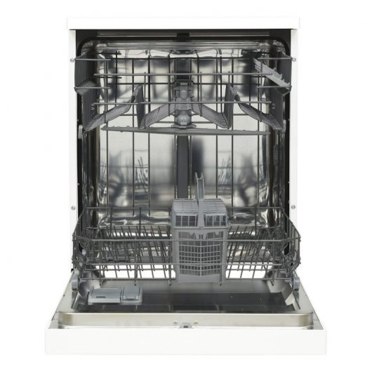 winia wvw aeww lavavajillas capacidad  cubiertos a blanco caracteristicas