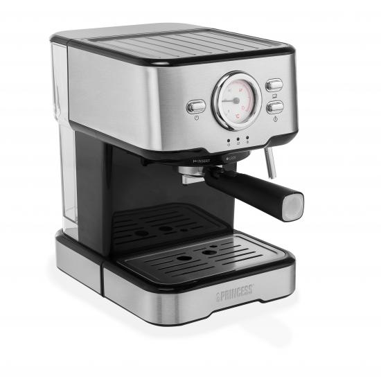 Cafetera Princess 249412 Espresso
