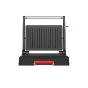 Grill Solac GR5300 Negro