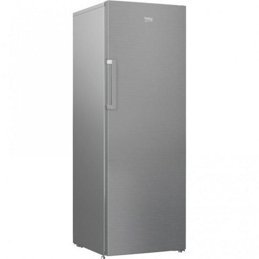 beko rssemxbn frigorifico combi a acero inoxidable caracteristicas