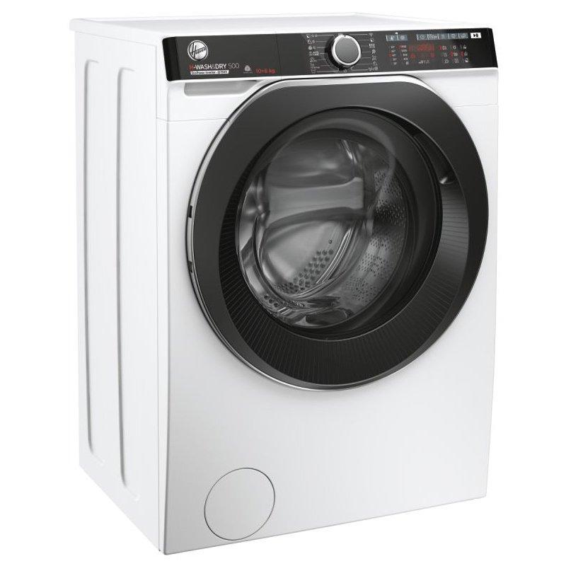 lavasecadora-hoover-HDP5106AMBC1S-oferta