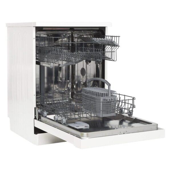 winia wvw aww lavavajillas capacidad  cubiertos a blanco mejor precio