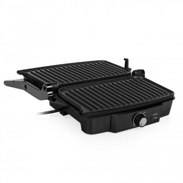 tristar gr  grill electrico w especificaciones