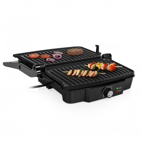 tristar gr  grill electrico w caracteristicas