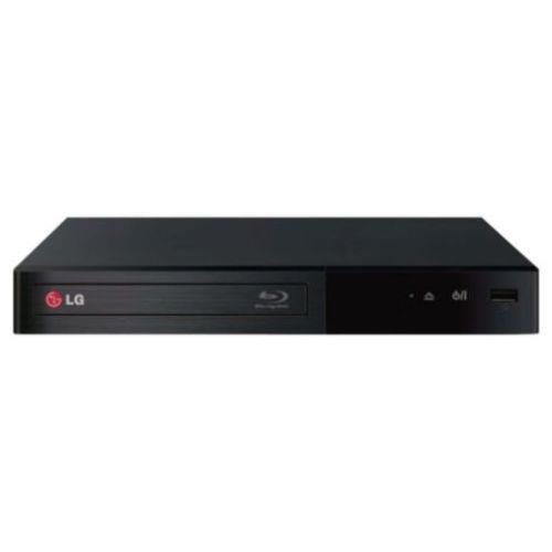 LG BP Blu ray Disc Reproductor Wifi USB