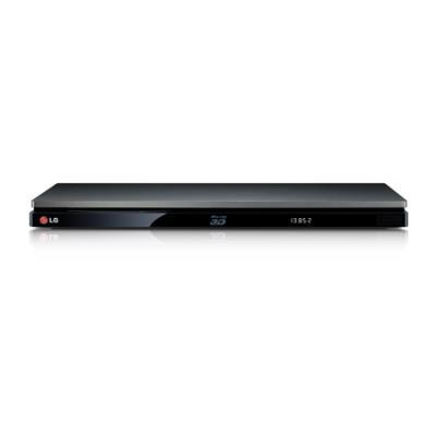 LG BP reproductor de Blu Ray