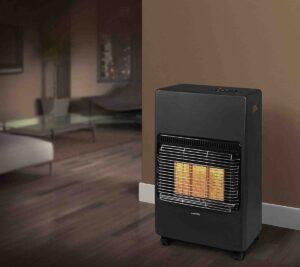 Mejora-climatizacion-hogar-Electronovo