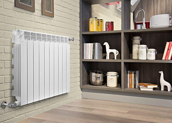 mejora la climatizacion de tu hogar con Electronovo