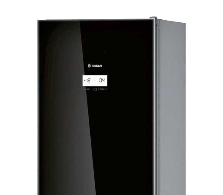 Comprar frigoríficos baratos Bosch