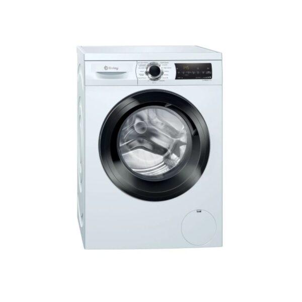lavadora balay tsbt kg rpm a