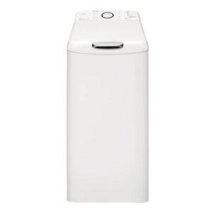 lavadora carga superior btbp