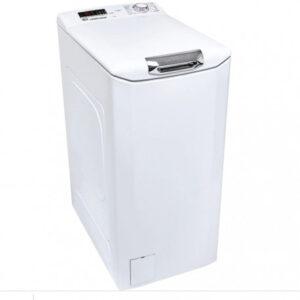 lavadora carga superior hoover otsein htdae
