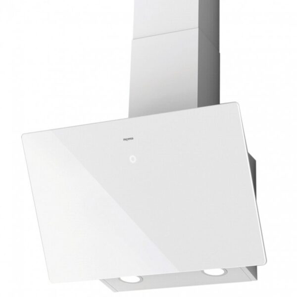 mepamsa cuadro  campana decorativa cm blanca mejor precio