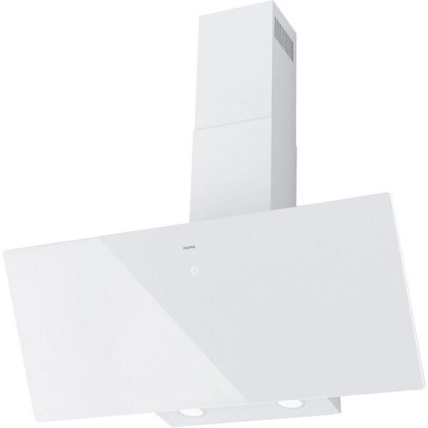 mepamsa cuadro  campana decorativa cm blanca caracteristicas