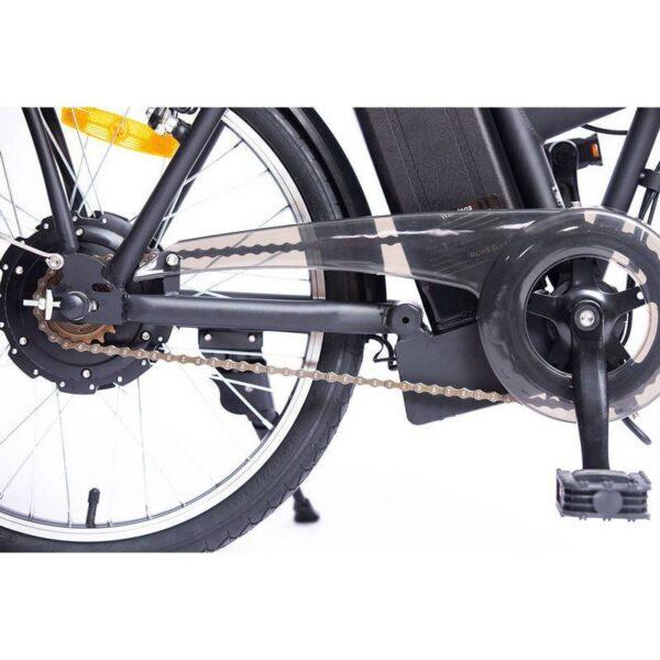 skateflash urban fly bicicleta electrica dbdd ac ab b bdfef