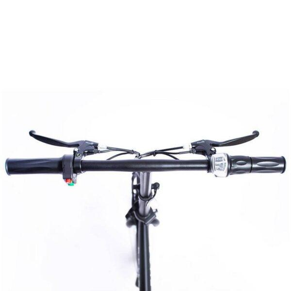 skateflash urban fly bicicleta electrica afbc ace e ad dcdca