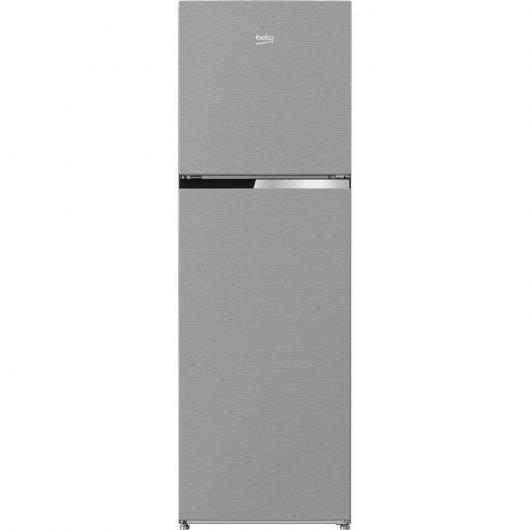 beko rdntixbn frigorifico dos puertas a acero inoxidable especificaciones min