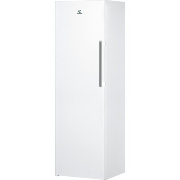 indesit ui fc w congelador vertical l a blanco caracteristicas min