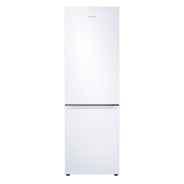samsung rbtdww frigorifico combi a blanco