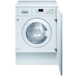 lavadora secadora balay twb