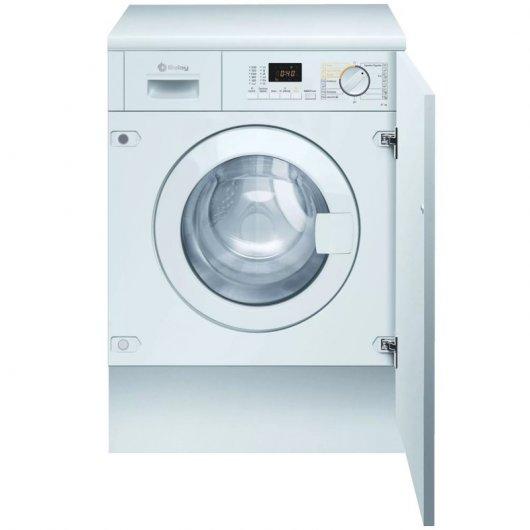 lavadora-secadora-balay-3tw773b