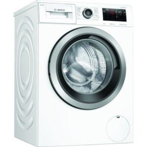bosch wauphes lavadora de carga frontal kg a blanco caracteristicas min